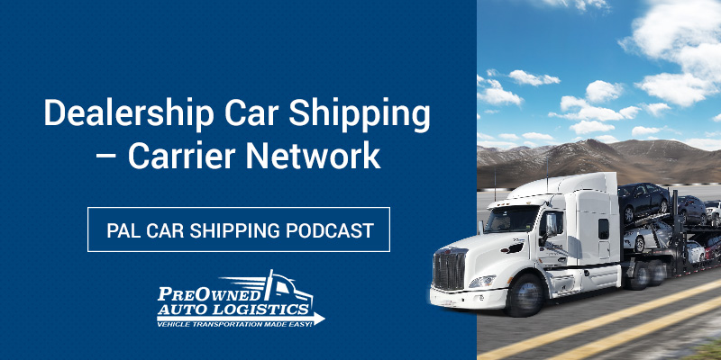 Dealership-Car-Shipping-Podcast