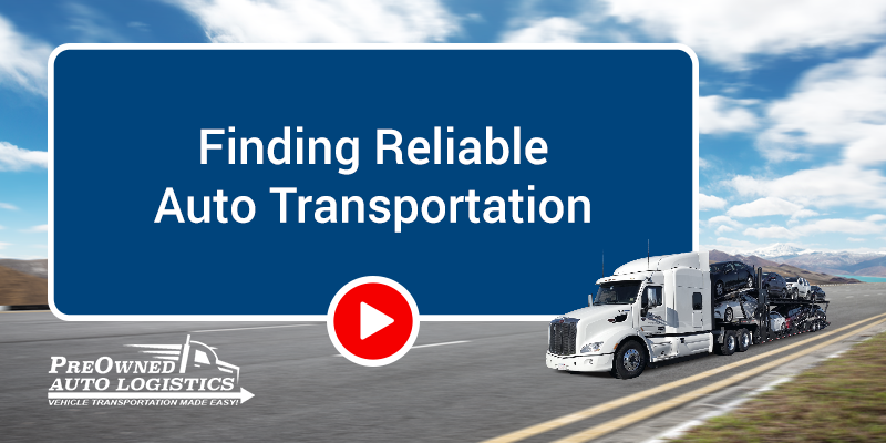 Finding-Reliable-Auto-Transportation