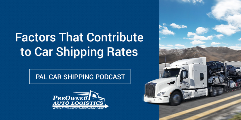 Factors-That-Contribute-to-Car-Shipping-Rates