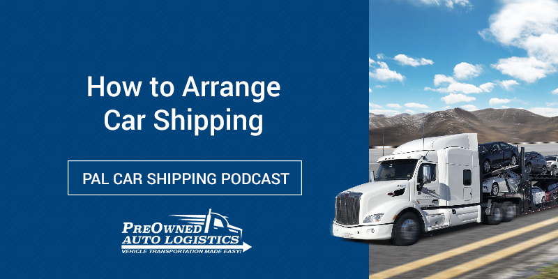 How-to-Arrange-Car-Shipping