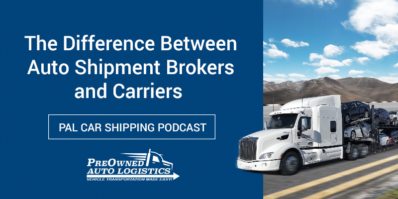 The-Difference-Between-Auto-Shipment-Brokers-and-Carriers