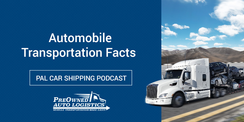 automobile-transportation-facts